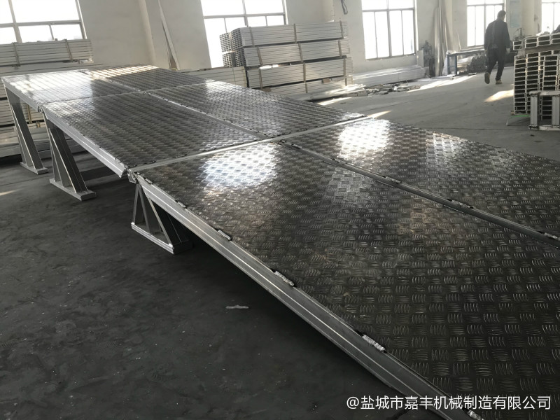 榆林载重8吨商场小型山阴山阴装山阴卸货平台生产厂商销售
